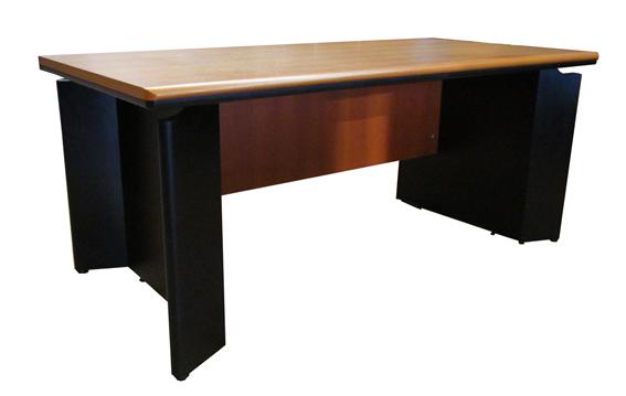 Muebles de oficina el corte ingles mesas de escritorio for Muebles de oficina el corte ingles