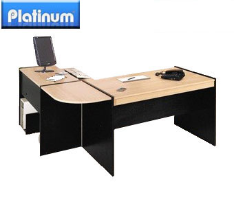 Muebles Oficina Cordoba Idee Per Interni E Mobili