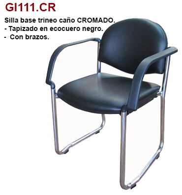 Muebles De Oficina 2 Mano Cordoba - Sillas Oficina Cordoba - Feirt.com