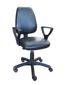 Sillas giratorias cordoba sillas neumaticas en cordoba for Sillas de oficina altas